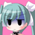 :iconmiku-is-plotting-plz: