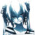 :iconmiku-knight: