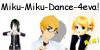 :iconmiku-miku-dance-4eva: