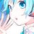 :iconmiku-otaku17: