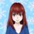 :iconmiku-suzuki: