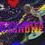 :iconmikuhatsune234: