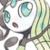 :iconmikumiku453:
