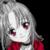 :iconmikumiku4life: