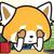:iconmikumiku5:
