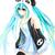 :iconmikumikuchan101: