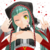 :iconmikumikumiku001: