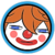 :iconmikumikuo: