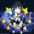 :iconmikuo-hatsune-01: