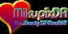 :iconmikupixda: