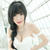 :iconmikuri417: