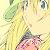 :iconmikuru-love-beam: