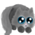 :iconmil-misty: