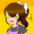 :iconmile-withswag: