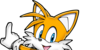 :iconmiles-tails-fans: