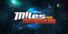 :iconmiles-tomorrowland: