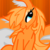 :iconmilesprower77mlp: