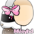 :iconmileyhd:
