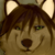 :iconmili-wolf: