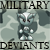 :iconmilitary-deviants: