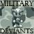 :iconmilitary-deviants:
