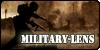 :iconmilitary-lens: