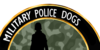 :iconmilitary-policedogs:
