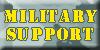 :iconmilitarysupport: