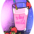 :iconmilk--strawberry: