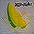 :iconmilk-melon: