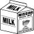 :iconmilkbing: