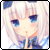:iconmilky-syrup:
