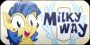 :iconmilky-way-fanclub: