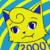 :iconmillenium-cat: