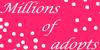 :iconmillions-ofadopts: