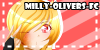 :iconmilly-olivers-fc: