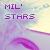 :iconmilstars:
