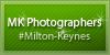 :iconmilton-keynes: