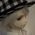 :iconmilze123: