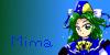 :iconmima-fanclub: