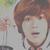 :iconmimchan97: