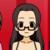 :iconmimekawaii585: