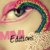 :iconmimi-editions: