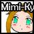 :iconmimi-ky:
