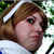 :iconmimi-mccmuffin: