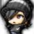 :iconmimiariana44:
