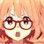 :iconmimiboo-chan: