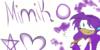 :iconmimiko-friends-ciub: