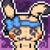 :iconmimikyu801: