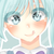 :iconmiminaa-chan: